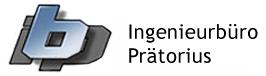 Ingenieurbüro Prätorius Dresden